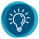 desarrollo-de-nuevos-eventos-icono-home-servicios-premier-meetings-expertos-en-reuniones-01