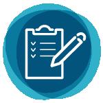 meeting-planning-y-produccion-de-eventos-icono-home-servicios-premier-meetings-expertos-en-reuniones-01-01