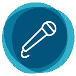 servicios-individuales-icono-home-servicios-premier-meetings-expertos-en-reuniones-01-01