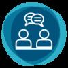 como-lograrlo-icono-home-racionales-premier-meetings-expertos-en-reuniones-01-01