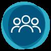 nosotros-icono-home-racionales-premier-meetings-expertos-en-reuniones-01