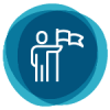vision-icono-conocenos-premier-meetings-expertos-en-reuniones-01
