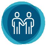 mision-icono-conocenos-premier-meetings-expertos-en-reuniones-01-01