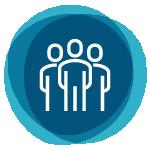 quienes-somos-icono-conocenos-premier-meetings-expertos-en-reuniones-01